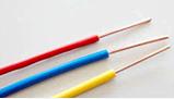 如何正确选择电缆制造商?